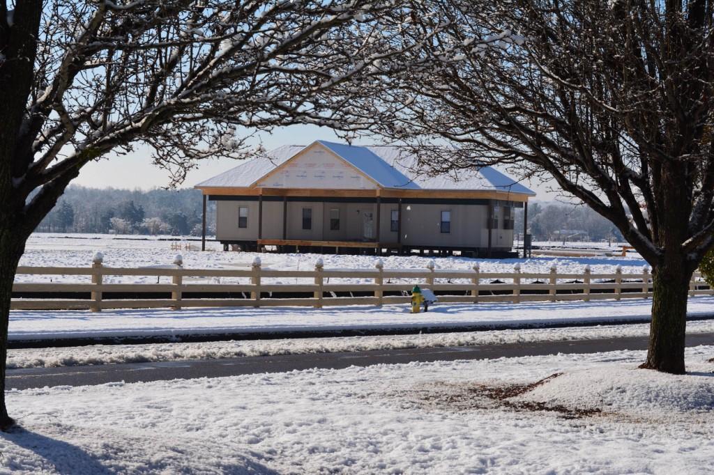 01. Lendon Trailer from Jones Farm Rd._med.0263