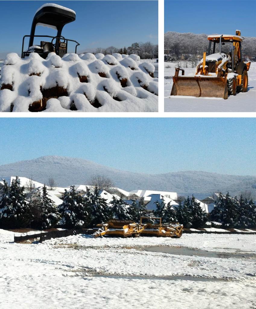 03. Snowbound Equipment_med.0271